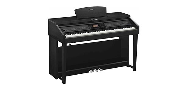 Ремонт цифровых пианино