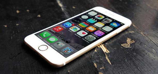 Ремонт iPhone в Москве в Перово