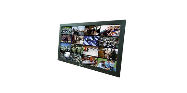 Ремонт мониторов для видеонаблюдения