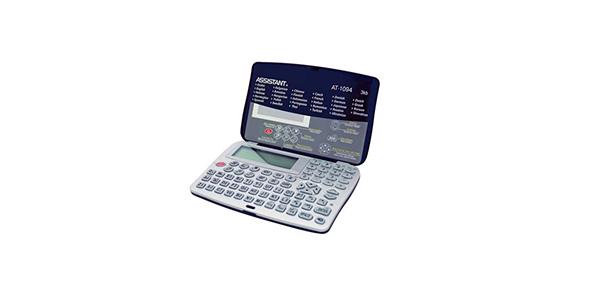Ремонт электронных переводчиков