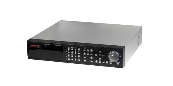 Ремонт регистраторов видеонаблюдения