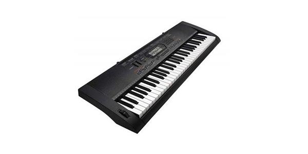 Ремонт синтезаторов