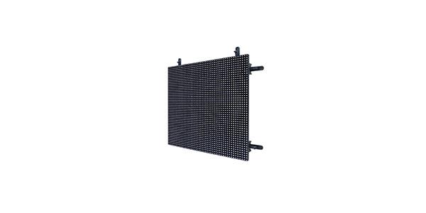 Ремонт светодиодных панелей